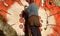 stijenska-slikarija-na-litici-5