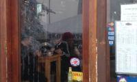 Sljeme---Restoran-Vidikovac